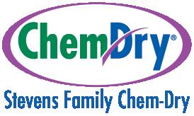 Stevens Family Chem-Dry