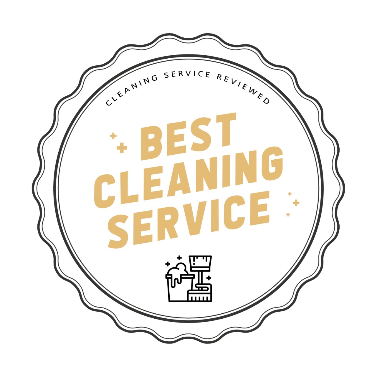 Stevens Family Chem-Dry service van and technician preparing for carpet cleaning service