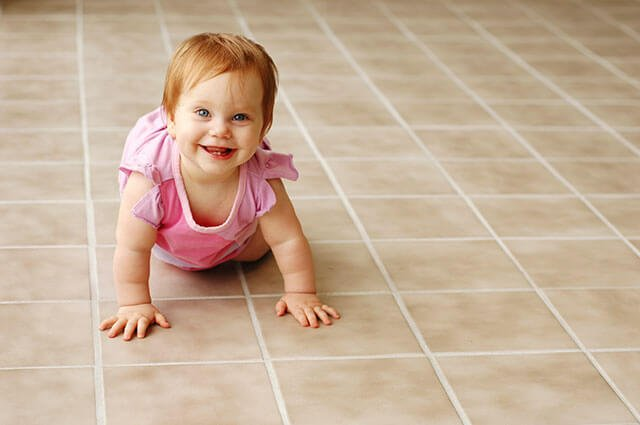 Tile Cleaning Service Kaysville and Bountiful